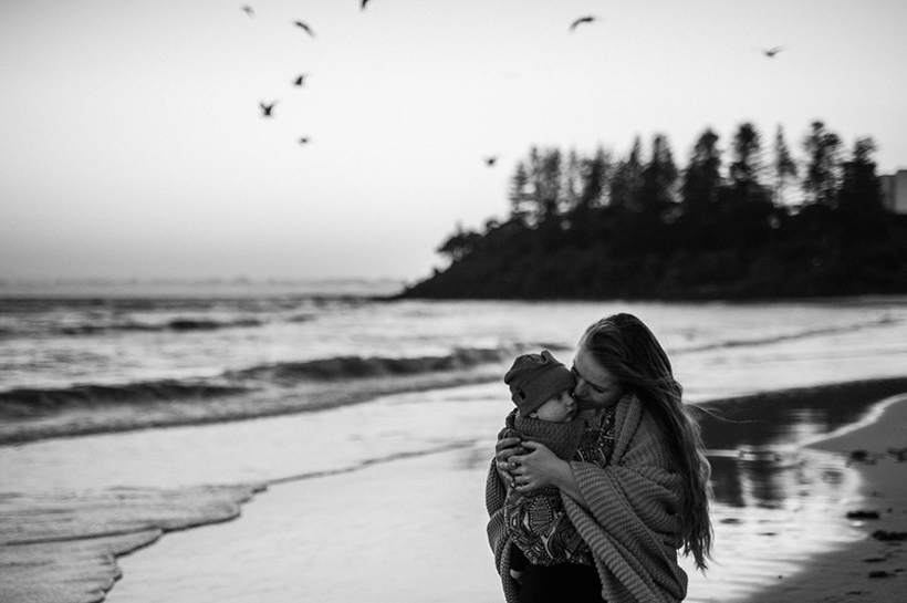 200-sunshinecoastbabyphotographer