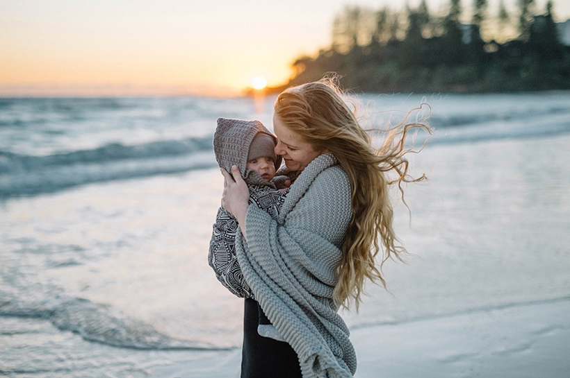 202-sunshinecoastbabyphotographer