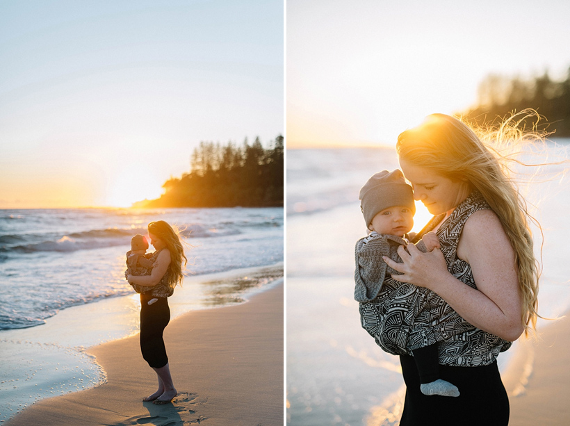 204-sunshinecoastbabyphotographer