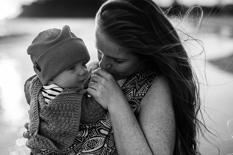 205-sunshinecoastbabyphotographer
