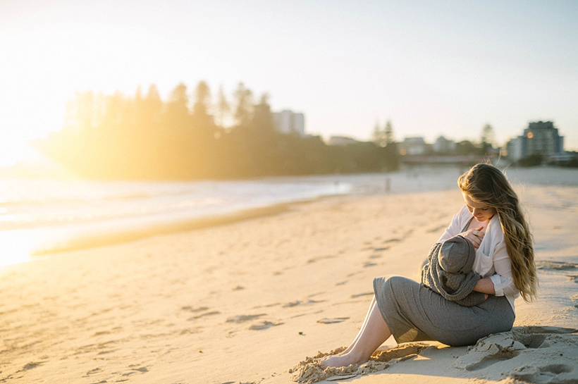206-sunshinecoastbabyphotographer