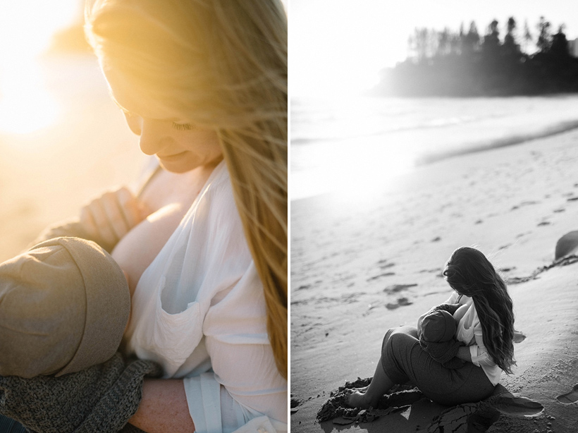 207-sunshinecoastbabyphotographer
