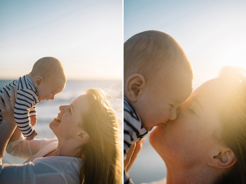 210-sunshinecoastbabyphotographer